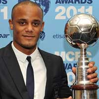 Kompany s lm g vi 3 ngy  Vit Nam?