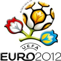 Bng xp hng Euro 2012