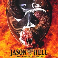 Cinemax 12/6: Jason Goes To Hell: The Final Friday