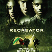 Cinemax 15/6: Recreator