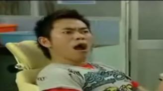 Video clip hài: Đi nhổ răng sâu!