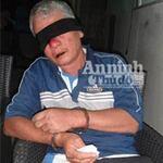 An ninh Xã hội - Băng nhóm giết người, cướp hơn 1000 cây vàng