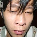 An ninh Xã hội - Khiếp hãi hành vi của gã trai thất tình