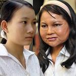 Phi thường - kỳ quặc - Những người phụ nữ lạ nhất Việt Nam