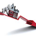 """Tài chính - Bất động sản - Bất động sản: Giá còn xa để """"cứu""""?"""