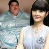 Những người phụ nữ lạ nhất Đông Nam Á