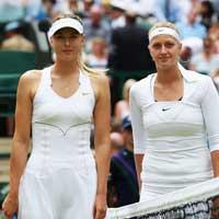 Roland Garros ngày 12: Thanh toán nợ nần?