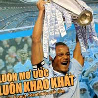 15h40 HM NAY, Kompany s n Vit Nam