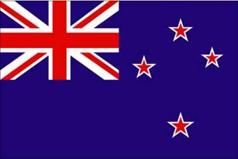 New Zealand – Điểm đến đầu tư và định cư lý tưởng, Tài chính - Bất động sản,