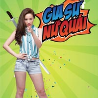 Lch chiu phim rp Quc gia t 8/6-14/6: Gia s n qui