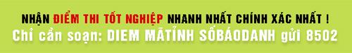 Sắp có điểm thi tốt nghiệp THPT năm 2012 - 5