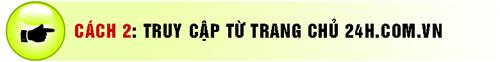 Sắp có điểm thi tốt nghiệp THPT năm 2012 - 3