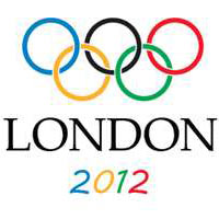 Lch thi u bng  Olympic 2012