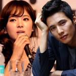 Hậu trường phim - Sự trở lại của Won Bin, Song Hye Kyo