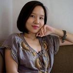 """Ngôi sao điện ảnh - Mai Khôi: """"Tôi không coi thường người bán dâm"""""""