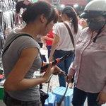 Giáo dục - du học - Cử nhân vác lúa, bán hàng thuê chờ việc