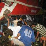 Thảm nạn Sêrêpôk: Lỗi của tài xế