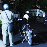 Tin tức trong ngày - Bao vây bệnh viện, cướp xác nạn nhân