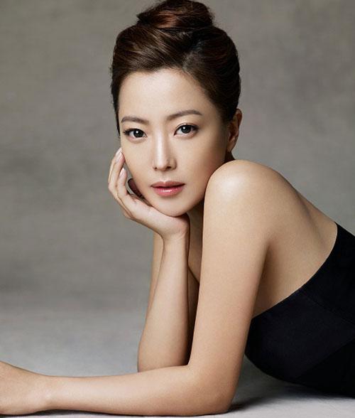 Kẻ thù của Lee Min Ho lộ diện - 9