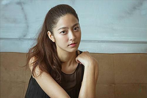 Kẻ thù của Lee Min Ho lộ diện - 5