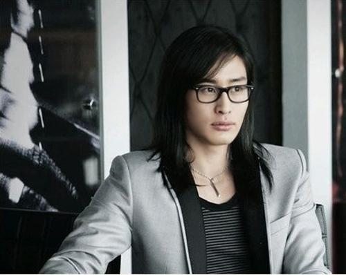 Kẻ thù của Lee Min Ho lộ diện - 7