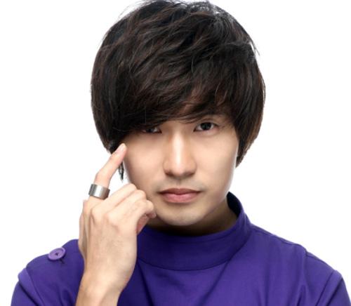 Kẻ thù của Lee Min Ho lộ diện - 4