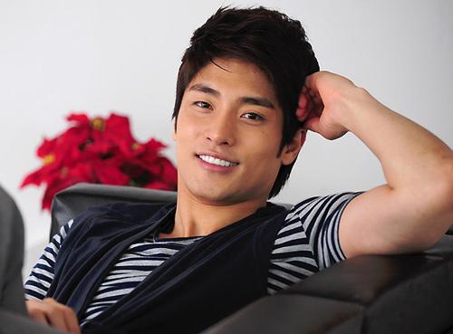 Kẻ thù của Lee Min Ho lộ diện - 8