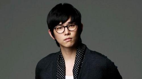 Kẻ thù của Lee Min Ho lộ diện - 6