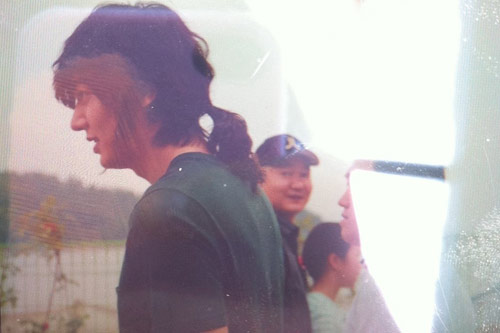 Kẻ thù của Lee Min Ho lộ diện - 11