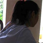 An ninh Xã hội - Hồi ức kiều nữ từng bán dâm cho đại gia
