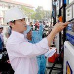 Thị trường - Tiêu dùng - Rối mù giá xăng dầu