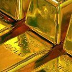 Tài chính - Bất động sản - Mua bán vàng sôi động