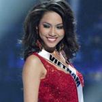 Thời trang - Hoàng My dự thi Hoa hậu Thế giới 2012?