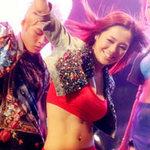 Phim - Bom sex Nhật tỏa sức nóng tại TQ