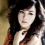 Làm đẹp - Mặt mộc quyến rũ như Trang Nhung