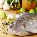 Ẩm thực - Mẹo hay chế biến cá