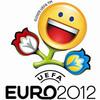 Thư ngày khai mạc EURO