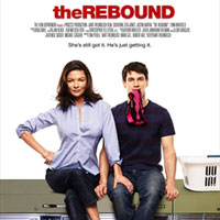 Star Movies 18/6: The Rebound