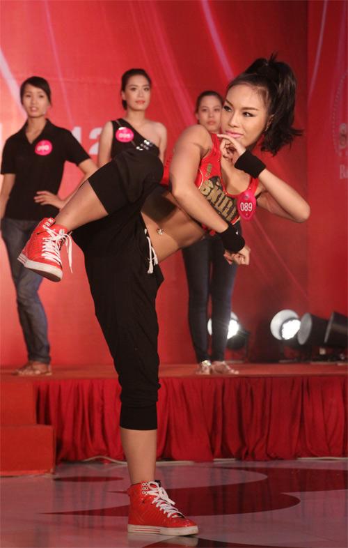 tai game ngoc rong online cho pc