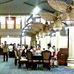An ninh Xã hội - Casino: Thiên đường hóa địa ngục