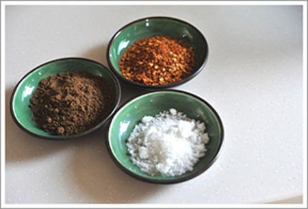 Mách bạn cách làm thịt bò khô ngon - 8