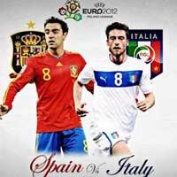 TRỰC TIẾP TBN - Italia (KT): Bữa tiệc bóng đá