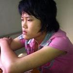 An ninh Xã hội - Những nữ sinh bỗng biến thành 'sát thủ'
