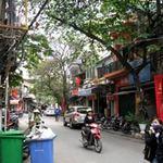Tin tức trong ngày - HN: Đề xuất di dời hơn 5.000 hộ dân phố cổ
