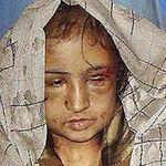 Tin tức trong ngày - Afghanistan: Cô dâu 14 tuổi bị ép bán dâm