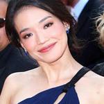 Làm đẹp - Soi xấu - đẹp trên gương mặt sao Hoa ngữ