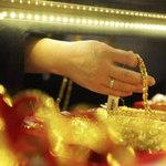 """Tài chính - Bất động sản - Giới phân tích """"sợ"""" đoán vàng tuần tới"""