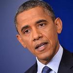 Tin tức trong ngày - Đầu Obama: Al Qaeda treo thưởng 10 con lạc đà
