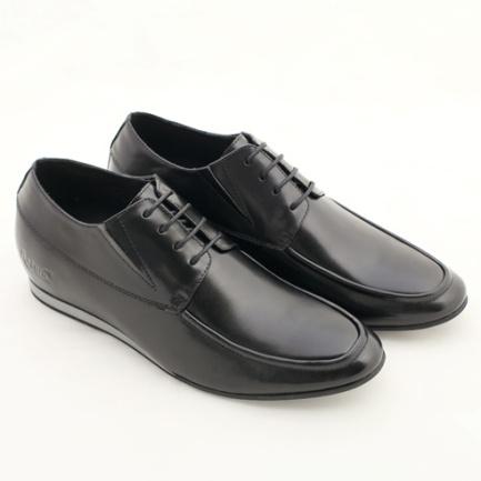 Giày tăng chiều cao Italy 6-12cm cho phái đẹp - 12