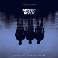 HBO 18/6: Mystic River